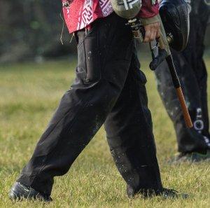 paintball pants
