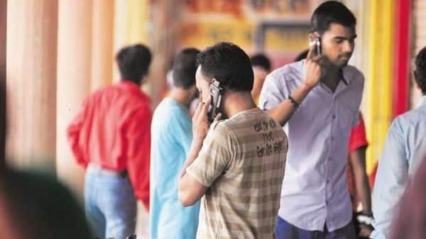 Jio, Vodafone-Idea and BSNL launch Work from home data plans