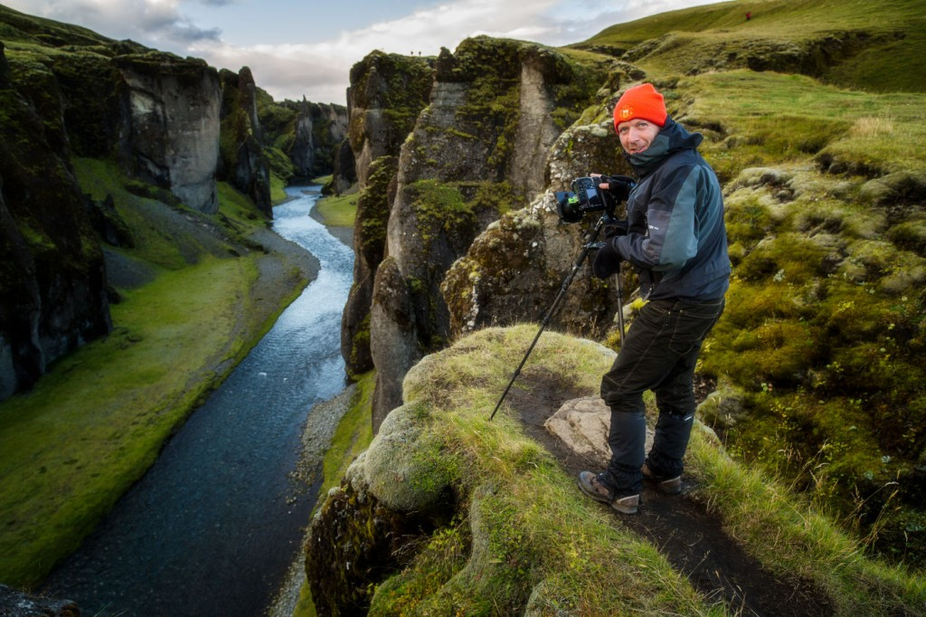 Northern Lights Iceland Tours