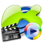 K-Lite Mega Codec Pack 11.1.2 + Portable Download Latest