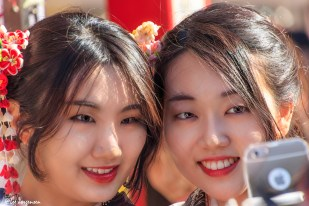 Asia2016-(307-of-939)-Edit - Copy
