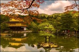 Kyoto-Web