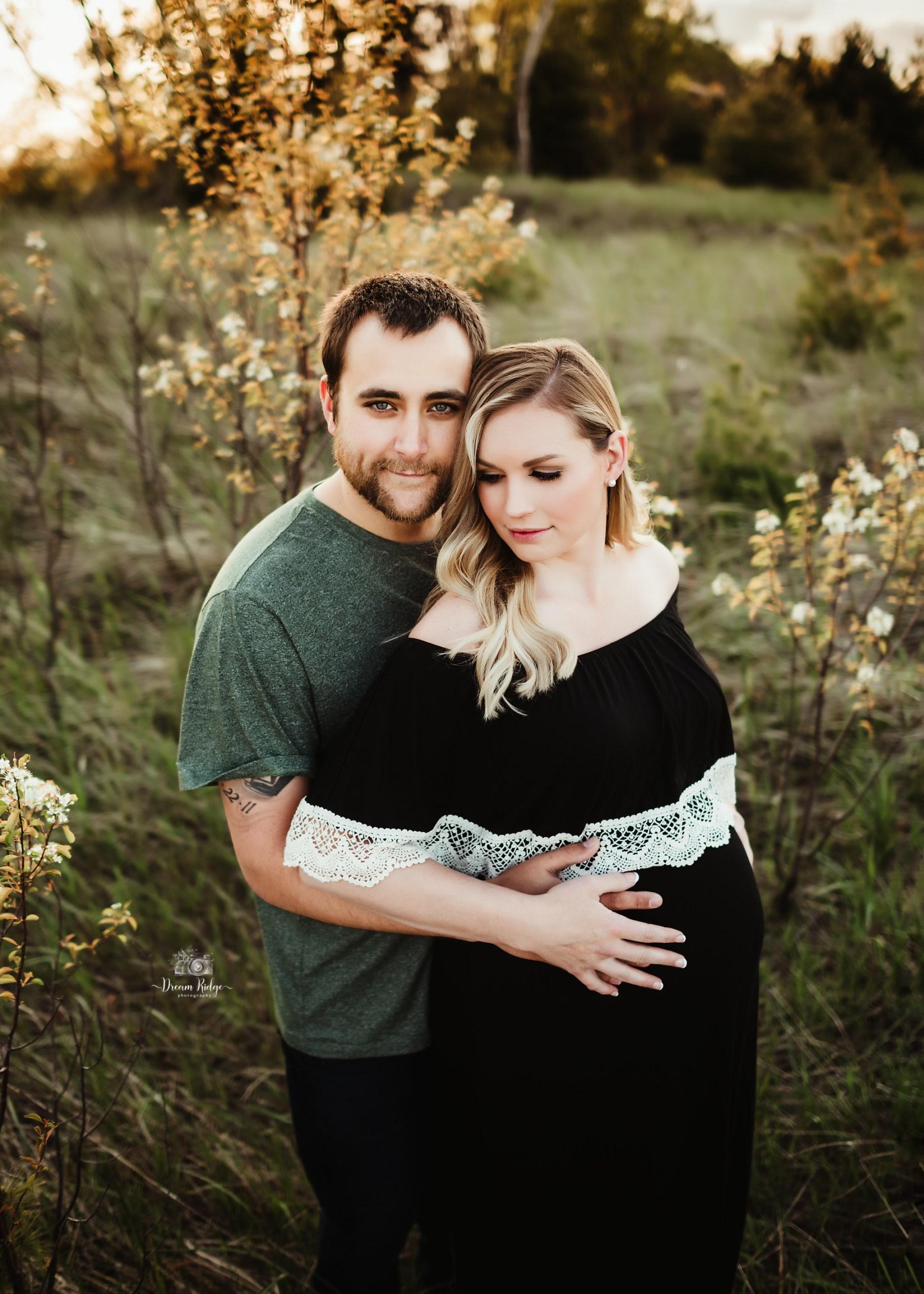 Moden Maternity 7 copy