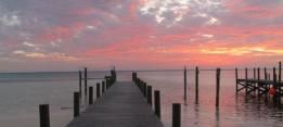 bh_dock_cropped_sunset_doc-613x275