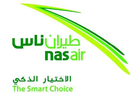 Flynas طيران ناس على تويتر Shaya Alqahtani أخي الكريم بإمكانك