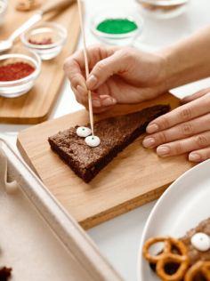 baking-course-template-hero-img.jpg