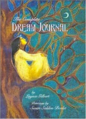 Dream journal, recalling and recording your dreams