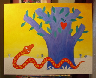 Interpretation of Dreams about Snakes. Meaning of Snake Dreams.