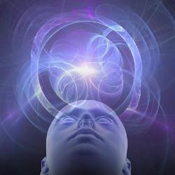 precognition in dreams