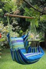 34 brilliant ways to spruce up your backyard this summer 21