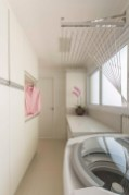 34 clever utility room design ideas 17