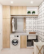 34 clever utility room design ideas 2