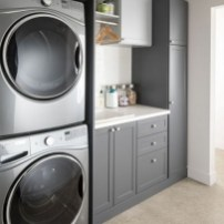 34 clever utility room design ideas 7