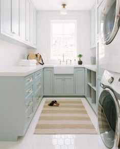 34 clever utility room design ideas 9
