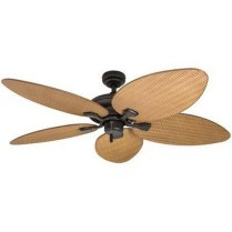 39 blade standard ceiling fan with pull chain and light kit included joss & main 32