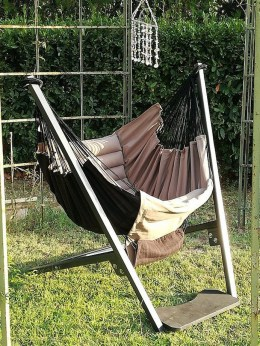 41 fun tire swing ideas to make your backyard better than the playpark 19