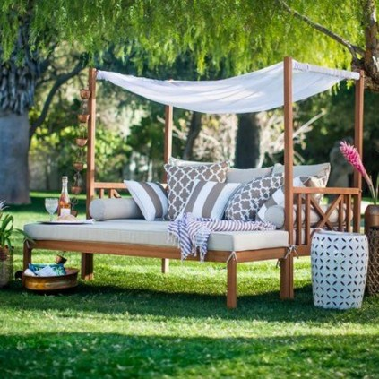 41 fun tire swing ideas to make your backyard better than the playpark 3