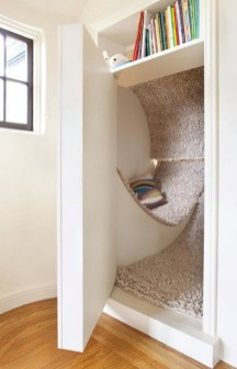 41 storm shelter ideas to keep you and your family safe 1