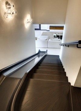 41 storm shelter ideas to keep you and your family safe 3