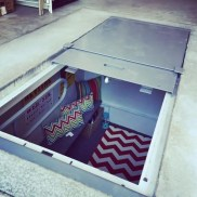 41 storm shelter ideas to keep you and your family safe 35