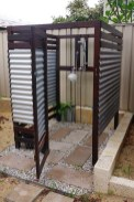 41 storm shelter ideas to keep you and your family safe 37