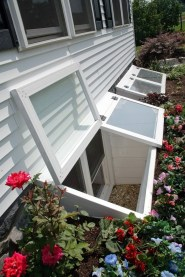 41 storm shelter ideas to keep you and your family safe 9