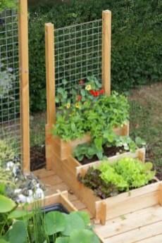 43 beautiful diy planters ideas for beautiful garden 17