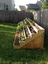43 beautiful diy planters ideas for beautiful garden 29