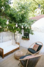 43 beautiful diy planters ideas for beautiful garden 38