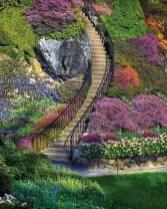 43 beautiful diy planters ideas for beautiful garden 5