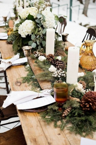 43 decoration with rustic themedecoration with rustic theme 22