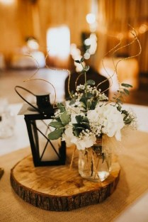 43 decoration with rustic themedecoration with rustic theme 25