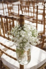 43 decoration with rustic themedecoration with rustic theme 28