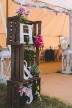 43 decoration with rustic themedecoration with rustic theme 6