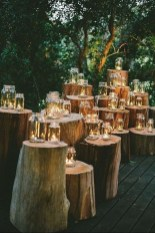 43 decoration with rustic themedecoration with rustic theme 9