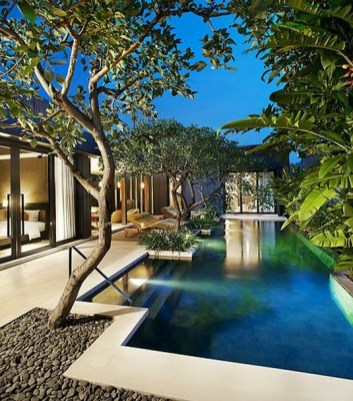 44 best palm springs hotels from boutique to resorts 10