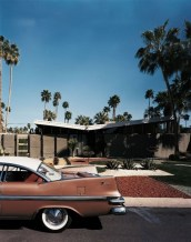 44 best palm springs hotels from boutique to resorts 20