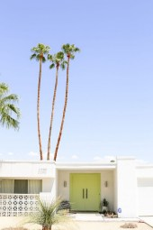 44 best palm springs hotels from boutique to resorts 27