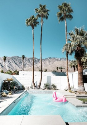44 best palm springs hotels from boutique to resorts 30