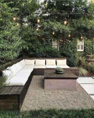 45 inspired how to make patio furniture 14