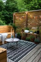 45 inspired how to make patio furniture 15