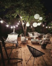 45 inspired how to make patio furniture 25