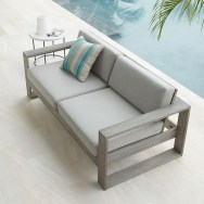 45 inspired how to make patio furniture 31