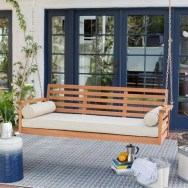 45 inspired how to make patio furniture 34
