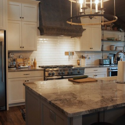 46 diy guide for making a kitchen island 10