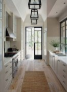 46 diy guide for making a kitchen island 43