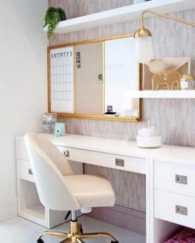 47 cool and fun teens bedroom design ideas trenduhome 1