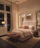 47 cool and fun teens bedroom design ideas trenduhome 35