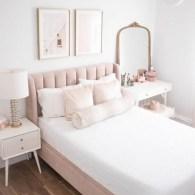 47 cool and fun teens bedroom design ideas trenduhome 38