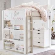 47 cool and fun teens bedroom design ideas trenduhome 4